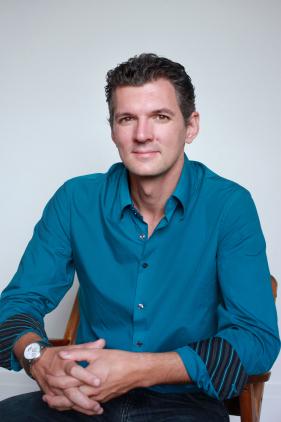 Gabriel Casalis - Inovamuse