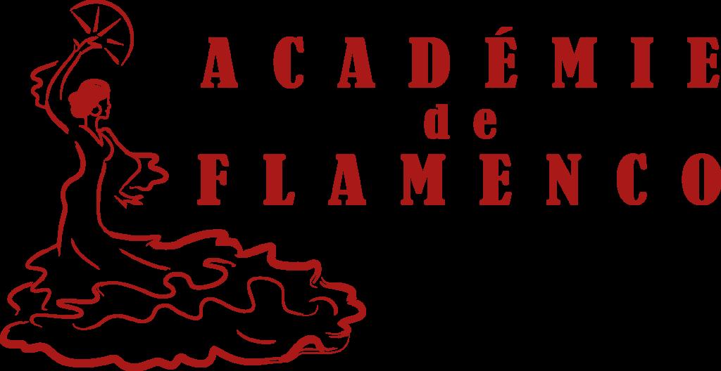 académie flamenco partenaire